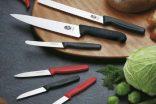 Victorinox ile mutfağınızın şefi siz olun