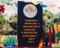 Yılın en büyük müzik festivali Big Burn Istanbul bu haftasonu
