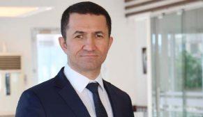 216 Yapı Yönetim Kurulu Başkanı Bilent Dündar: Konut hala en kazançlı yatırım aracı