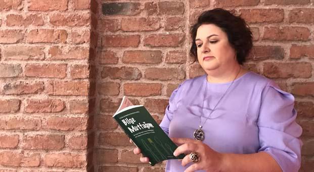 """Makarna, Lütfen'in kurucusundan kitap: """"Bilge Mutfağım"""""""