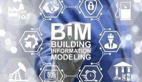 'Türk Ytong, BIM-Yapı Bilgi Modellemesi uygulamalarını başlattı