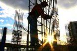 Bina inşatı maliyet endeksi üçüncü çeyrekte arttı