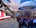 Bina teknolojilerinin geleceği Honeywell Users Group & IOT Zirvesinde ele alındı
