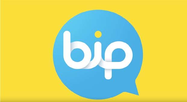 Turkcell BiP'ten Samsung kazananlar belli oldu