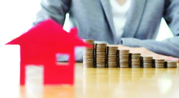 Ev alanlara Birevim'den kolay ödeme tavsiyeleri