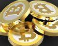 Kripto para birimlerine ilgi sürse de yalnızca on kişiden biri bu teknolojinin nasıl çalıştığını anlıyor