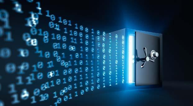 Bankalara yönelik veri ihlalleri yüzde 480 arttı