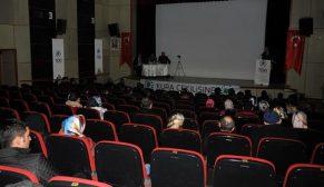Bitlis'te 138 konutun hak sahipleri belirlendi