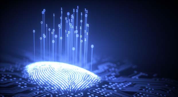 Blok zinciri teknolojisi siber güvenlik için altın anahtar olabilir mi?