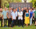 Bilişim Medyası Derneği (BMD) Asus Türkiye'nin davetine katıldı