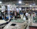 35 ülkeden 39 bin ziyaretçikar kış demedi CNR Expo'ya geldi
