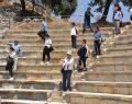 BOCCHI ile İyonya Hamamları'na yolculuk