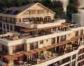 Bomonti'den ev satın alanlar yılda yüzde 20 kar ediyor
