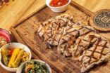 Bonfilet'ten etle yapılan 3 lezzetli yemek tarifi