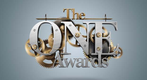 Bosch Ev Aletleri, The One Awards Bütünleşik Pazarlama Ödülü'nü aldı