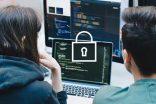 Bosch ve Genetec'ten siber suçları önlemek için ortaklık