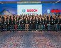 Bosch Termoteknoloji yıllık bayi bilgilendirme toplantısında iş ortakları ile biraraya geldi