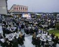 Bosch Termoteknik geleneksel iftar yemeğinde iş ortaklarıyla buluştu