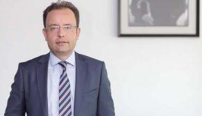 Furniture İstanbul'a Boydak Holding damgasını vuracak