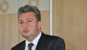 Boydak Holding KDV indirim avantajını istihdama ayırdı