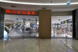 Aeropostale zengin koleksiyonuyla yeniden Türkiye'de ve sadece Boyner'de