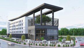 Boytorun Architects projelerini MIPIM 2017'de sergileyecek