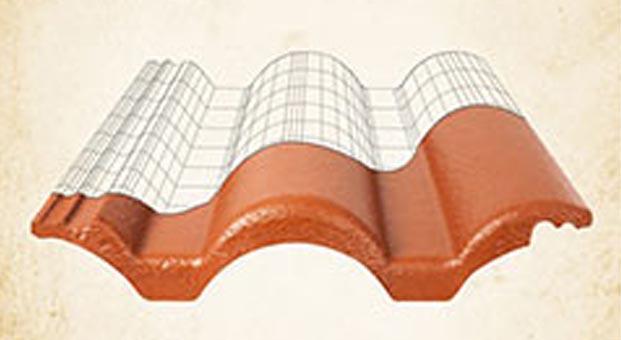 Evolution Innotech: Çatıda çığır açan yeni teknoloji