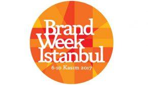 Brand Week Istanbul 2017 bu yıl 28 bin 934 katılımcı ile tamamlandı