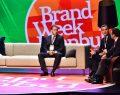 Brand Week Istanbul 2017 'basitlik' vurgusuyla devam ediyor
