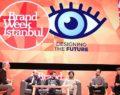 Yılın en ilham verici haftası Brand Week Istanbul sona erdi