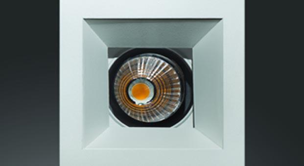 Küçük boyut, üstün performans, şık tasarım: Bright