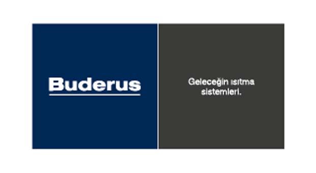 Buderus, Ek Garanti Paketleri şimdi daha ayrıcalıklı koşullarla sunuyor