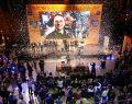 Türkiye'nin En İyi Kombi Ustası yarışması Buderus sponsorluğunda gerçekleştirildi