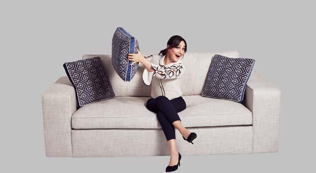 Buka'da mobilyalarda yüzde 35'e varan indirim fırsatı