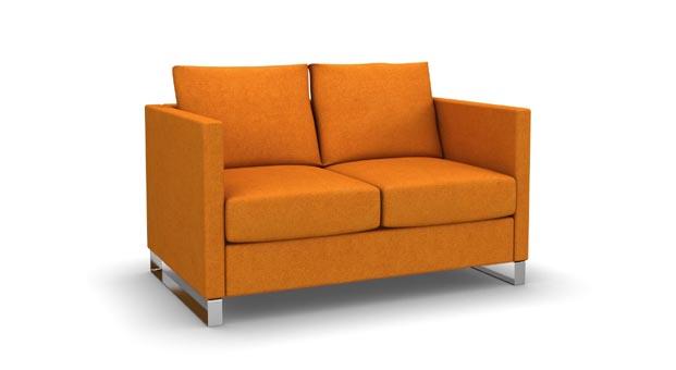 Ofisler için ergonomik ve rahat tasarımlar Buka Sofa'da
