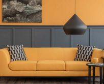 Buka'da mobilyalar yüzde 20 kılıflar yüzde 50 indirimli