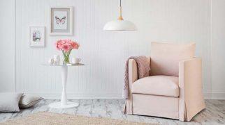 Yaz bitmeden mobilyanızı hesaplı değiştirin