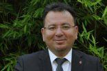 Fethiye Otelciler Birliği ara tatil kararından memnun