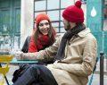 Beden dili ilk buluşmada duygularınızı ele veriyor