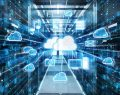 Şirket verilerini bulutta yedeklemenin faydaları neler?