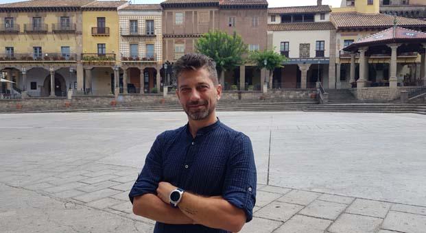 İspanya'da yaşamak için yepyeni bir fırsat kapısı