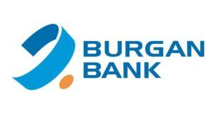 Burgan Bank'ın Yönetim Kurulu Başkanı Hakan Eminsoy oldu