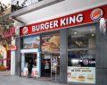 TAB Gıda'dan Nişantaşı'na Burger King, Arb's ve Popeyes çıkarması