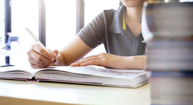 Yön Koleji'nden başarılı öğrenciler için yüzde 100 burs imkanı
