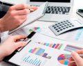Özlem Şengül: Bütçe yönetiminde başarılıyız