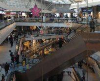 Hulusi Belgü'den esnafa AVM'de rayiç bedelle kiralama talimatı