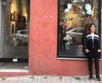 Büyükdere35 Kültür Sanat Platformu'ndan Tohum Otizm Vakfı'na anlamlı destek