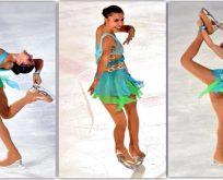 Buzun şampiyonları İzmir'de yarışacak