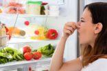 Sağlıklı bir buzdolabı için bunlara dikkat