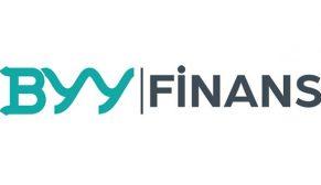 Haber Atölyesi BYY Finans'a hizmet vermeye başladı